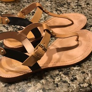 Kate Spade sandle
